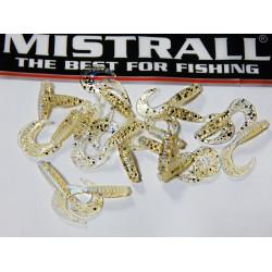 Mistrall Twister f.05