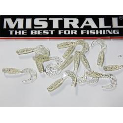 Mistrall Twister f.06