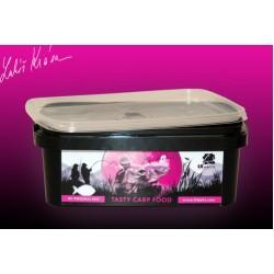 LK Baits Booster Box 1,2 l