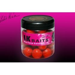 LK Baits Fresh Boilies Restart Compot NHDC 250 ml