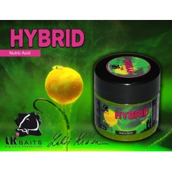 LK Baits Hybrid Paste Nutric Acid 150 ml