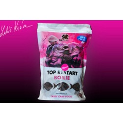LK Baits TOP RESTART POWDERED 40g