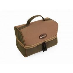 Delphin Smart Multi Bag