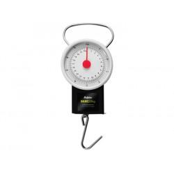 DELPHIN Mechanická váha BASIC 22kg