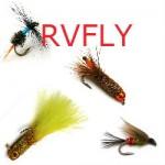 RV FLY