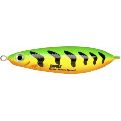 Rapala Rattlin Minnow Spoon FT (Firetiger)
