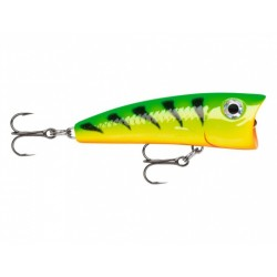Rapala Ultra Light Pop FT (Firetiger)