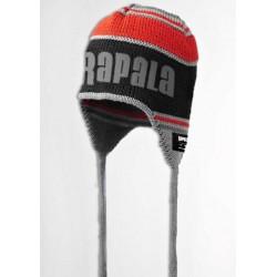 Rapala Tassle Toque