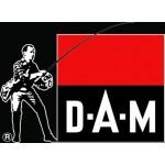 DAM-MAD