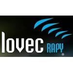 Lovec Rapy