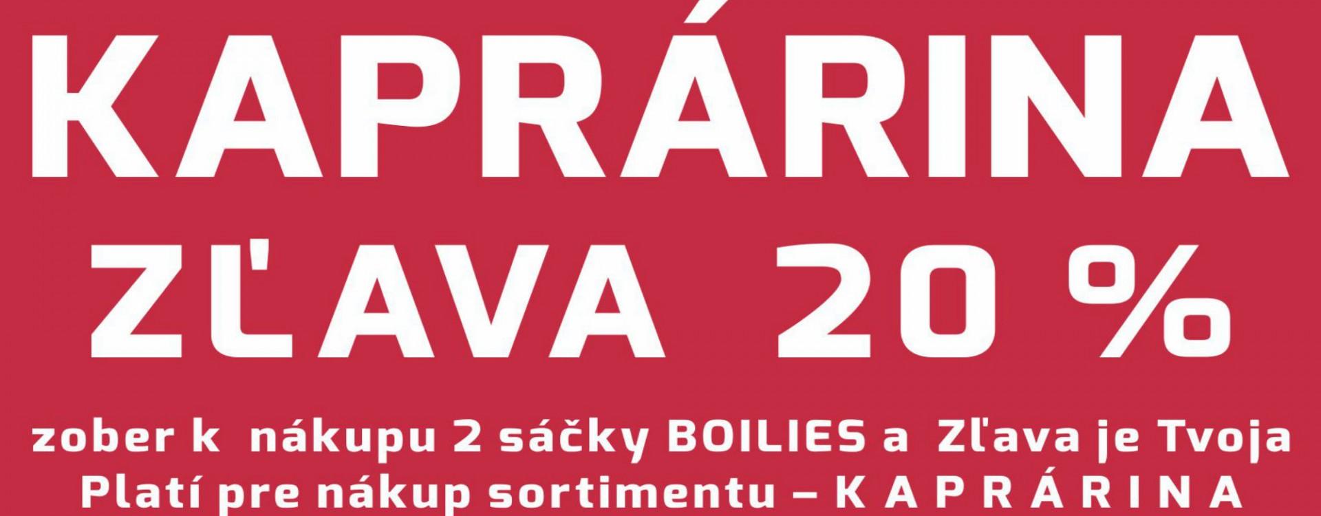 8d5bc74a7 PodSplavom.sk | Rybárske-potreby, Prívlač, Kaprárina, Feeder, Lov ...