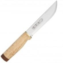 Filetovacie Nože, Dýky