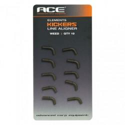 ACE Kickers-Line Aligner Gravel