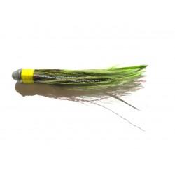 Hauserovo perie Chartrerause