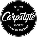 Carpstyle