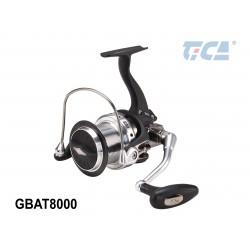 Navijak Tica Galant Long Cast GBAT 5000