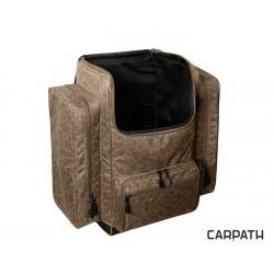Ruksak Delphin Area CARPER Carpath XXL