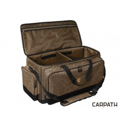 Delphin Area CARRY Carpath 3XL