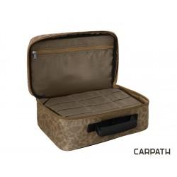 Taška na bižutériu Delphin Area TACKLE Carpath