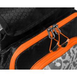Náhradná pena so zárezmi pre crossbody tašku Delphin ATAK! Swift