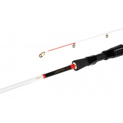 Delphin CALYPSO drop shot light 220cm/5-15g