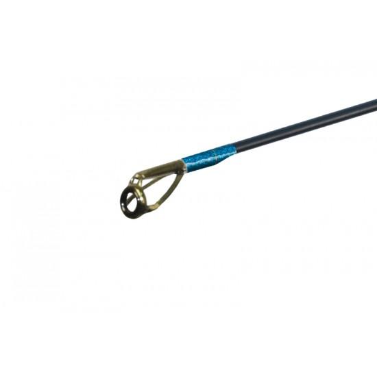 Delphin Zandera | 210cm/3-21g 210cm/3-21g