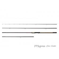 Delphin Magma DUO / 5 špičiek | 300-360cm/90g 300-360cm/90g