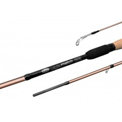 Delphin LEGIA Match 420cm / do 30g
