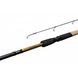 Delphin DRAMA match 360cm / do 50g
