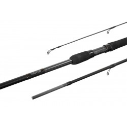Delphin CAVYAR Match / 3 diely  14Ft/10-30g