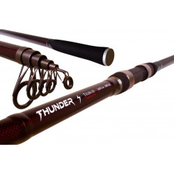 THUNDER TELEROD 360cm/do 140g