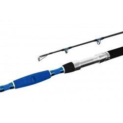 Delphin HAZARD / 2 diely 285cm/500g