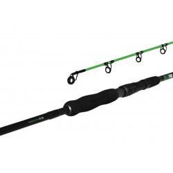 CATKONG monstro 210cm/100-200g