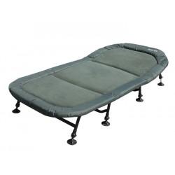 Rybárska posteľ Delphin ST8 8 nohá