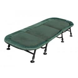 Rybárska posteľ Delphin ST8 Plus+ 8 nohá