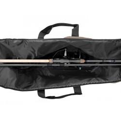 Delphin Carp MISIA 390-2 215cm