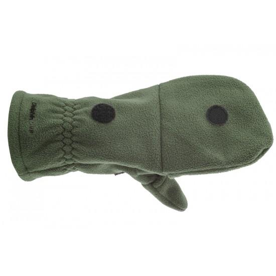 Rukavice Delphin CAMP XL