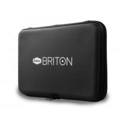 Signalizátor pre sadu Delphin BRITON modrý