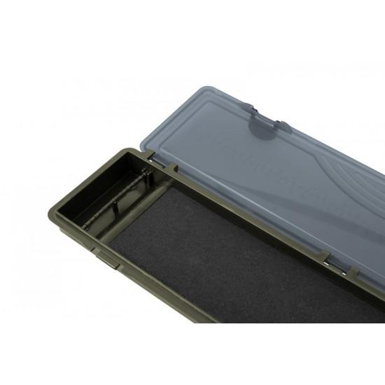 Krabica pre nadväzce Delphin C-RIGBOX