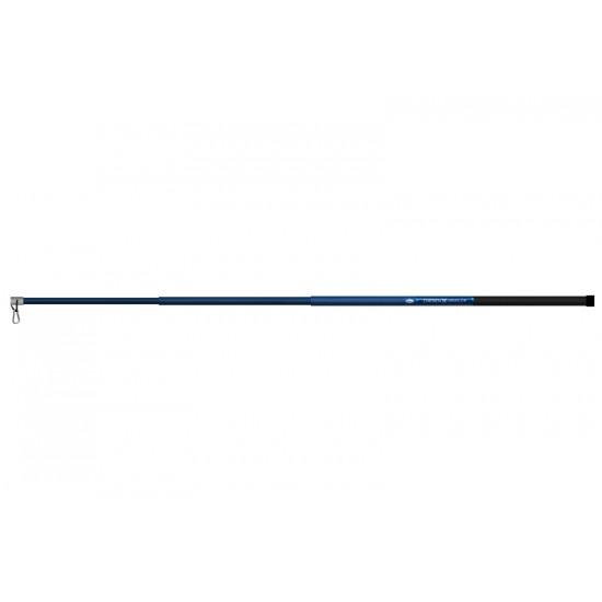 Rukoväť pre čereň Delphin CHEREN 350 | 350cm/3 diel 350cm/3 diel