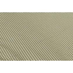 Náhradná PE sieťka pre čereň 100x100cm