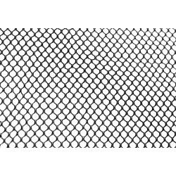 Náhradná PE sieťka s bočnicou pre čereň 100x100cm