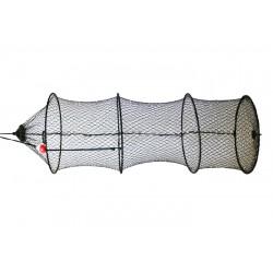Úlovková sieť Delphin BASE 40/100cm