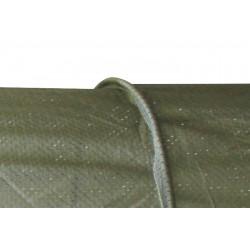 Úlovková sieť Delphin LUX 40/100cm