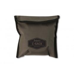Carpsack Delphin C-SACK 105x75cm