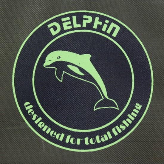 Podložka pod ryby Delphin C-MAT 130 x 70cm