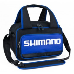 Shimano All Round Tackle Bag