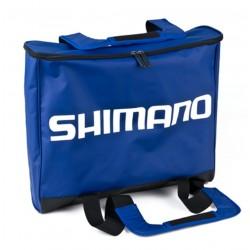 Shimano All Round Net Bag