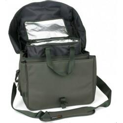 Shimano Tribal Stalker& Floater Bag
