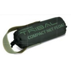 Shimano Tribal Compact net Float